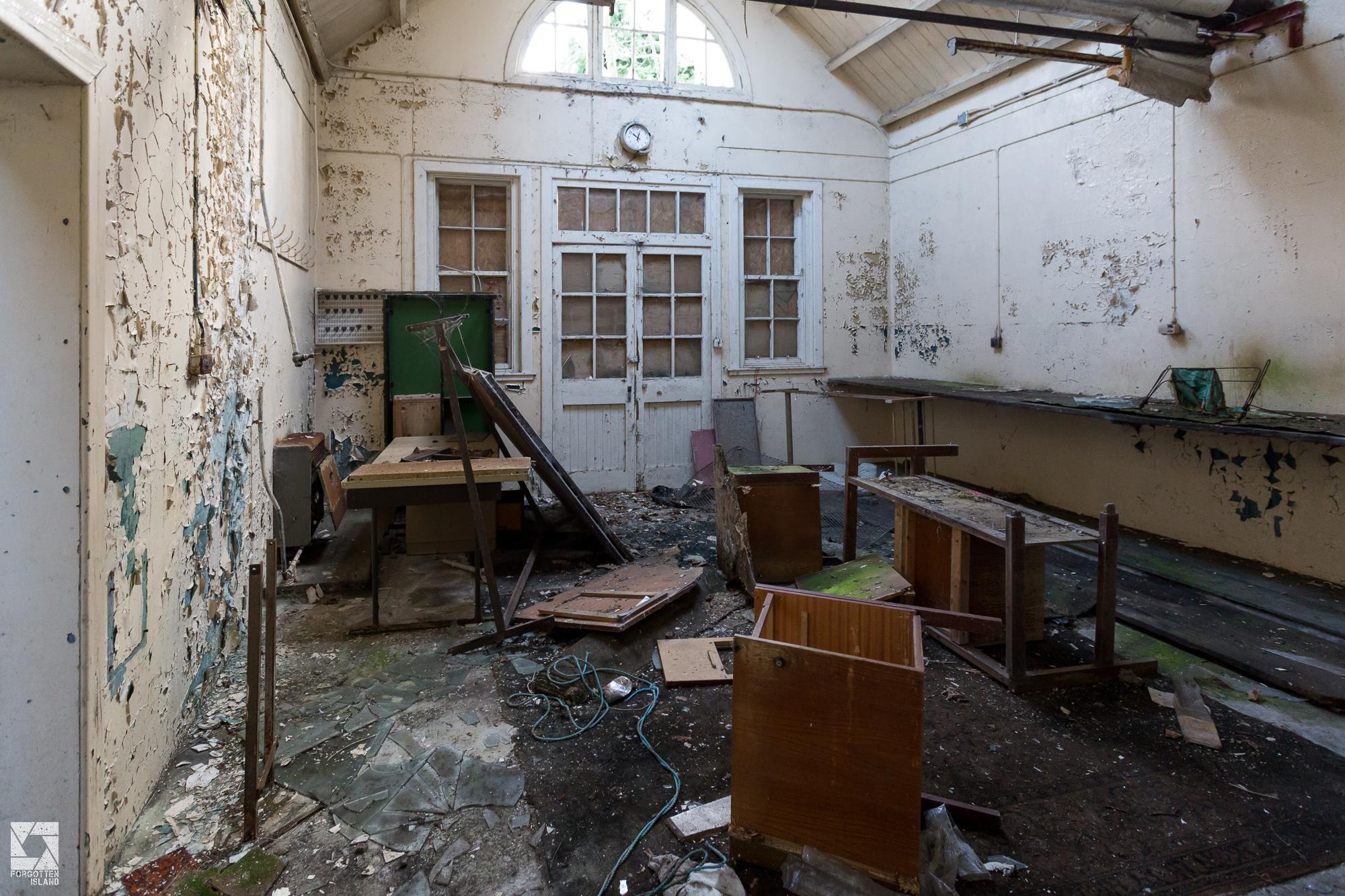 East-Fortune-Hospital-39.jpg