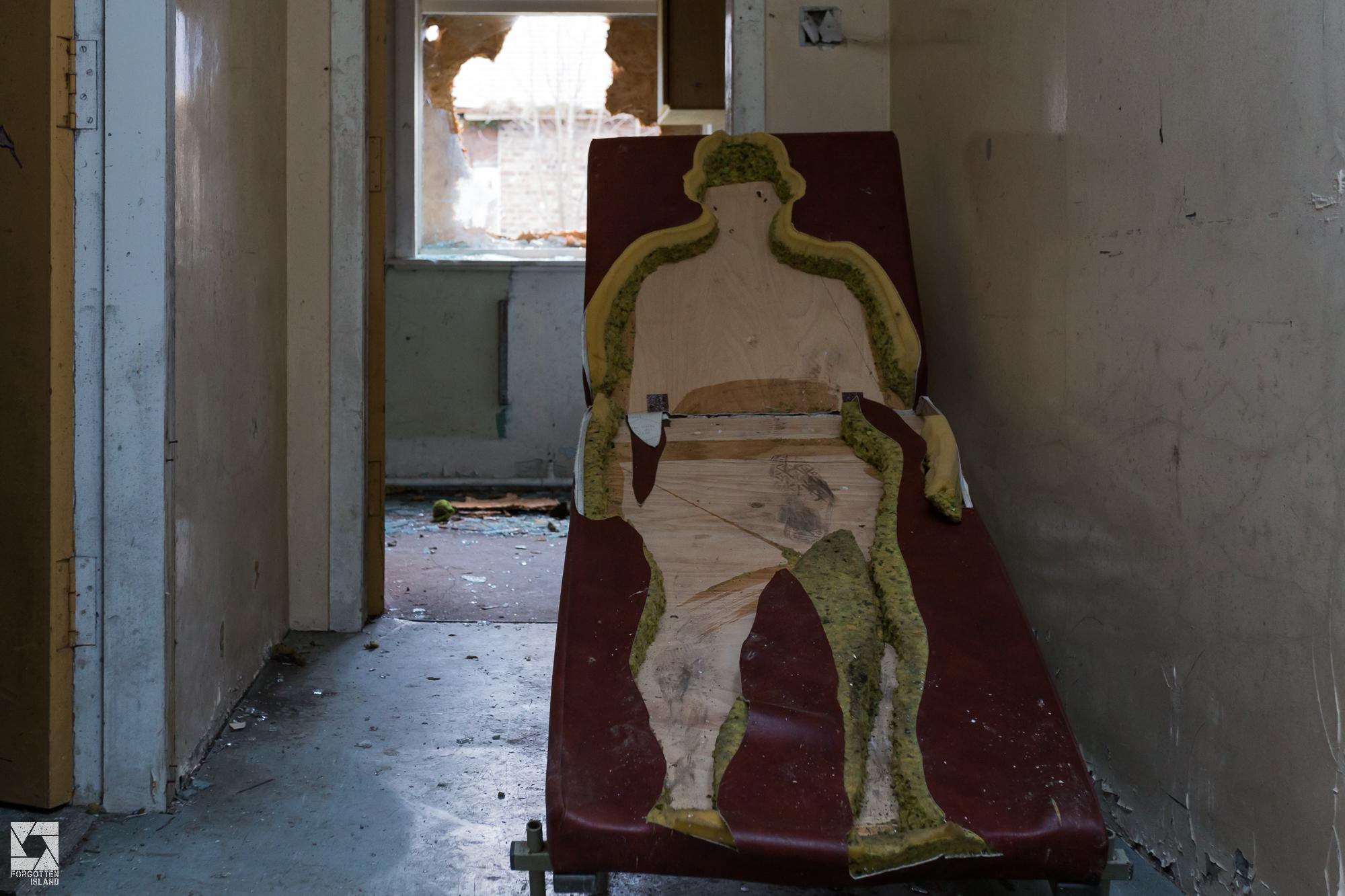 East-Fortune-Hospital-57.jpg