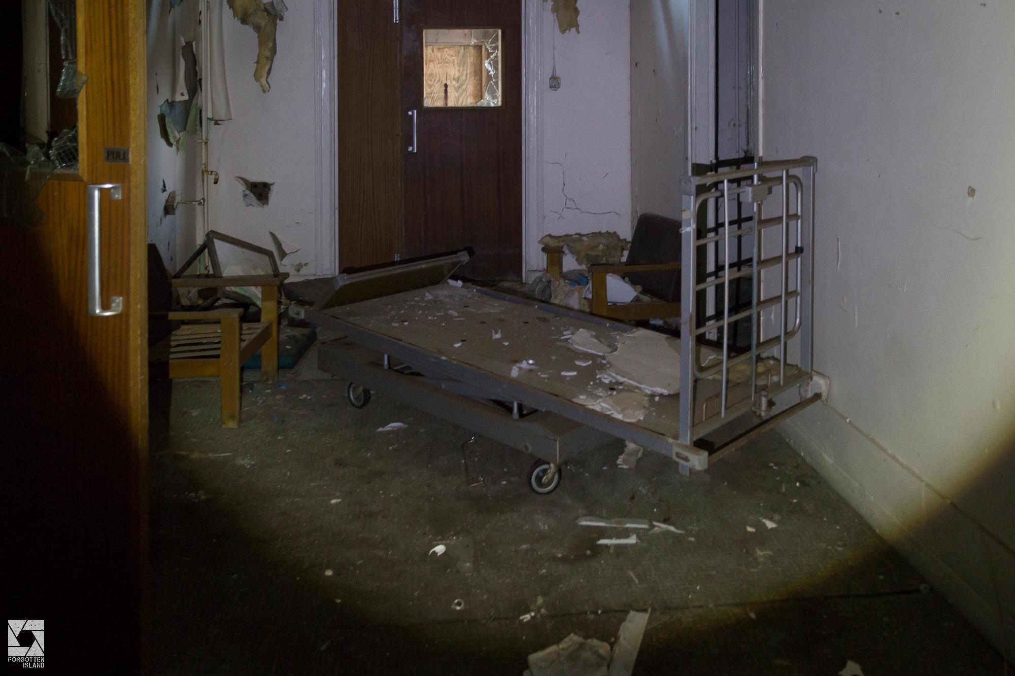 East-Fortune-Hospital-60.jpg