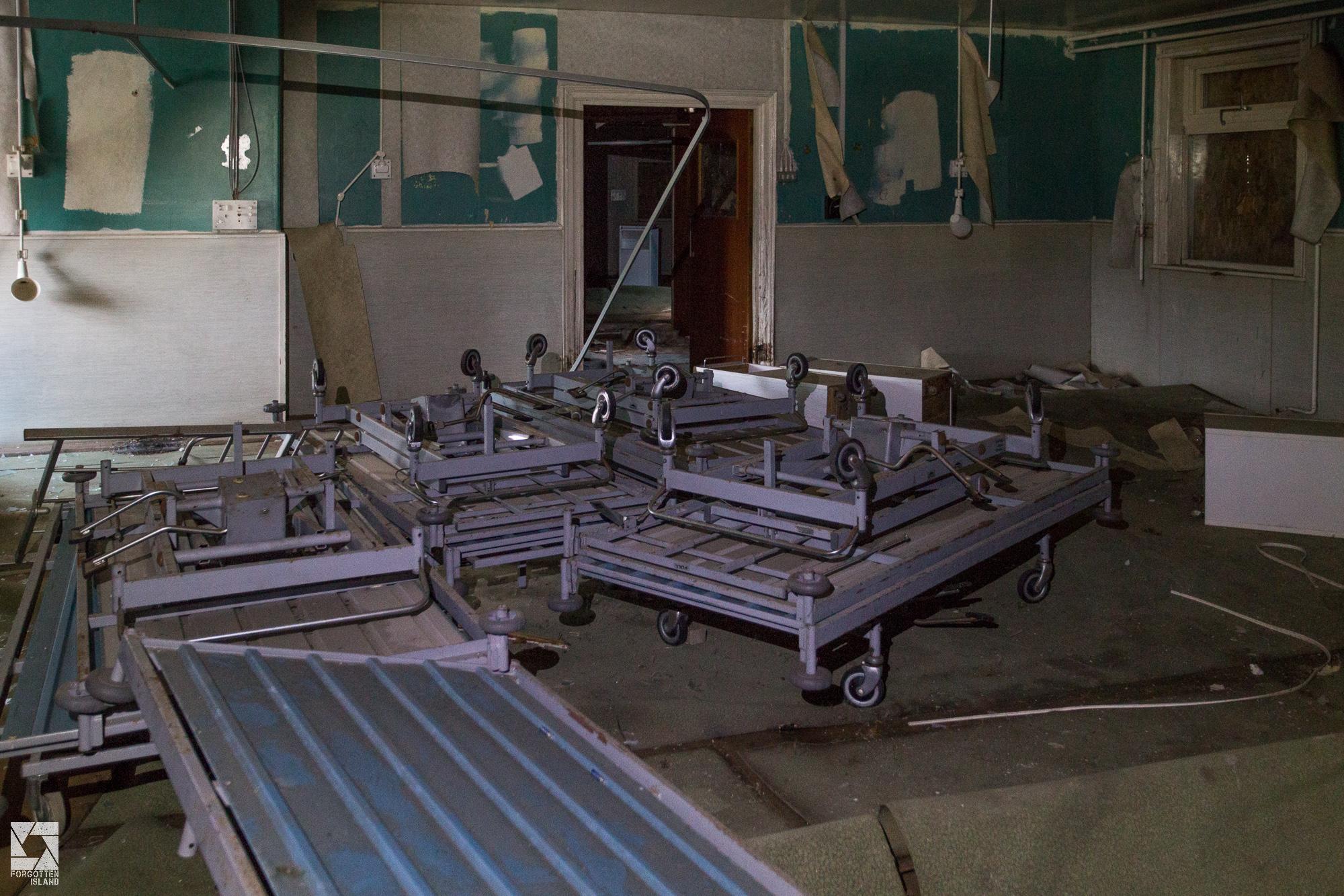 East-Fortune-Hospital-61.jpg
