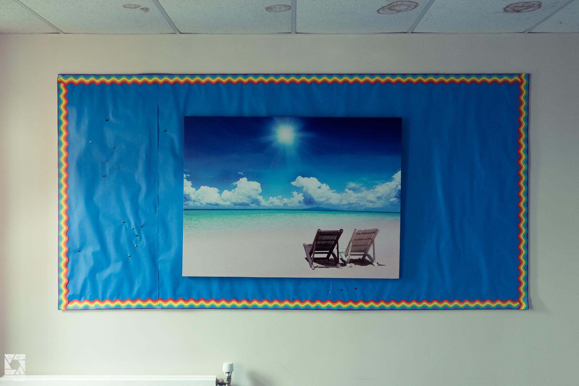 Old-Roslin-Primary-School-04.jpg