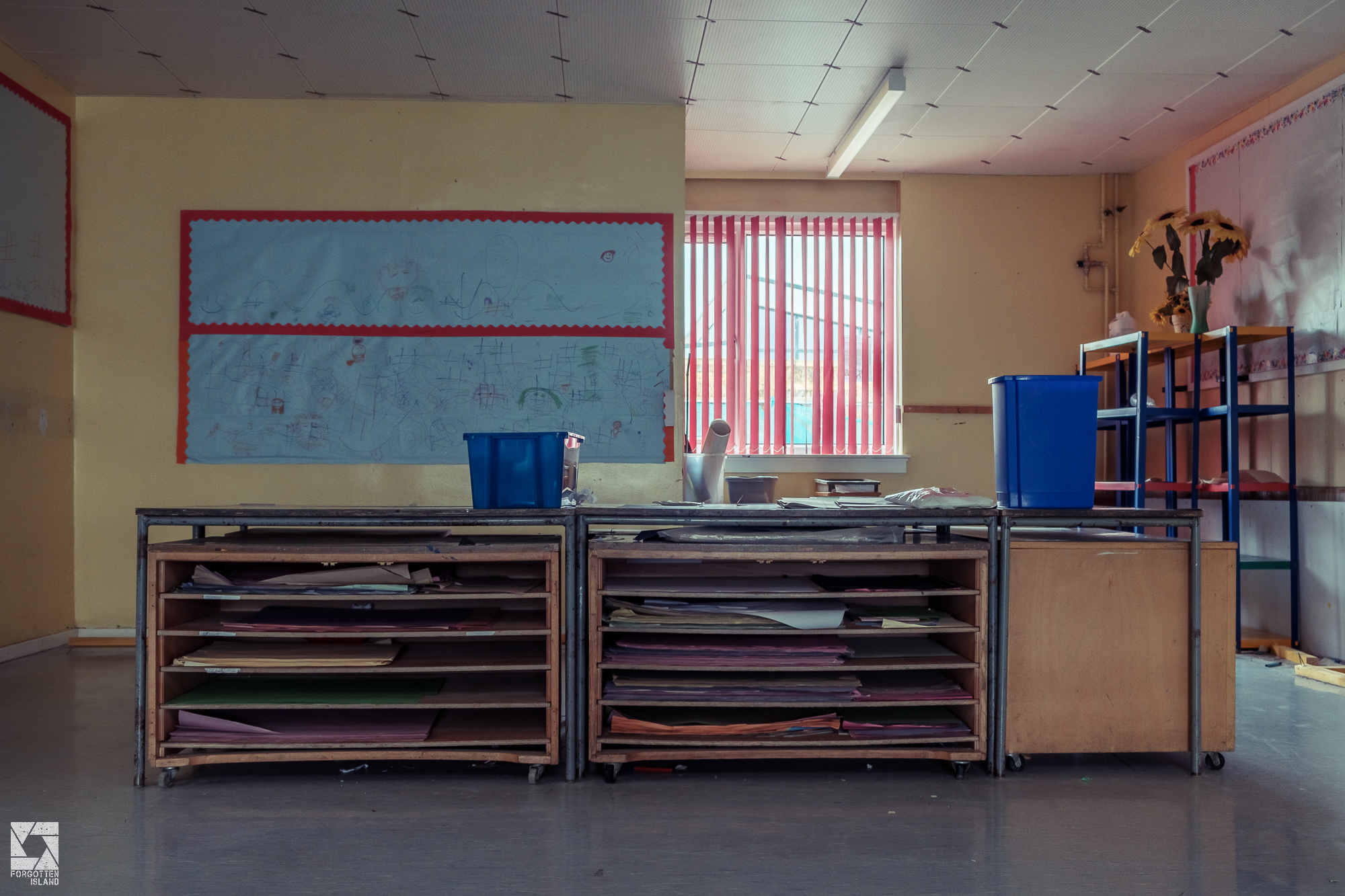 Old-Roslin-Primary-School-10.jpg