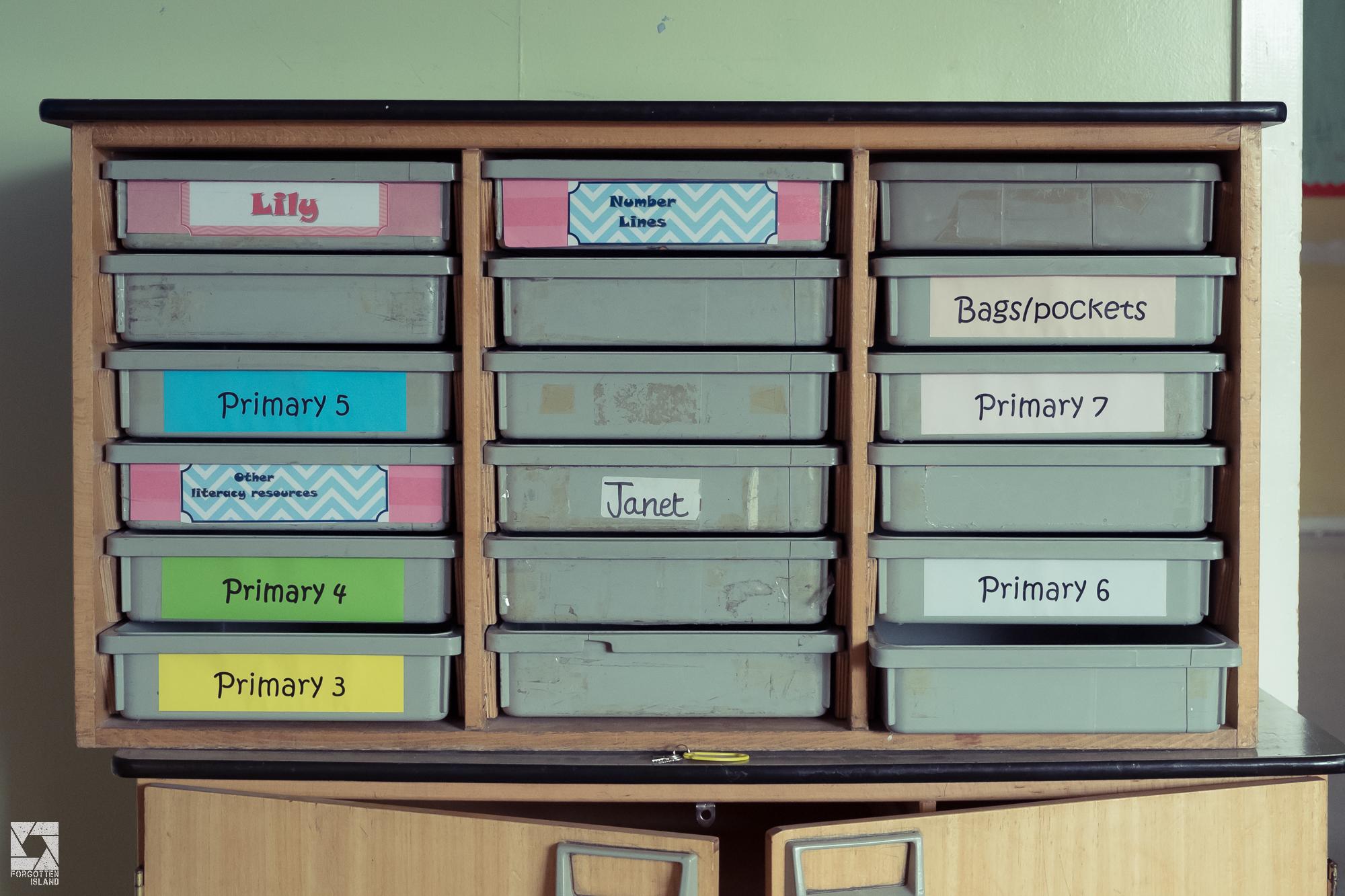 Old-Roslin-Primary-School-14.jpg