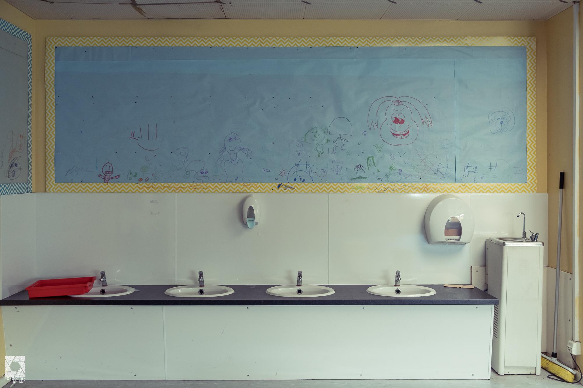 Old-Roslin-Primary-School-20.jpg