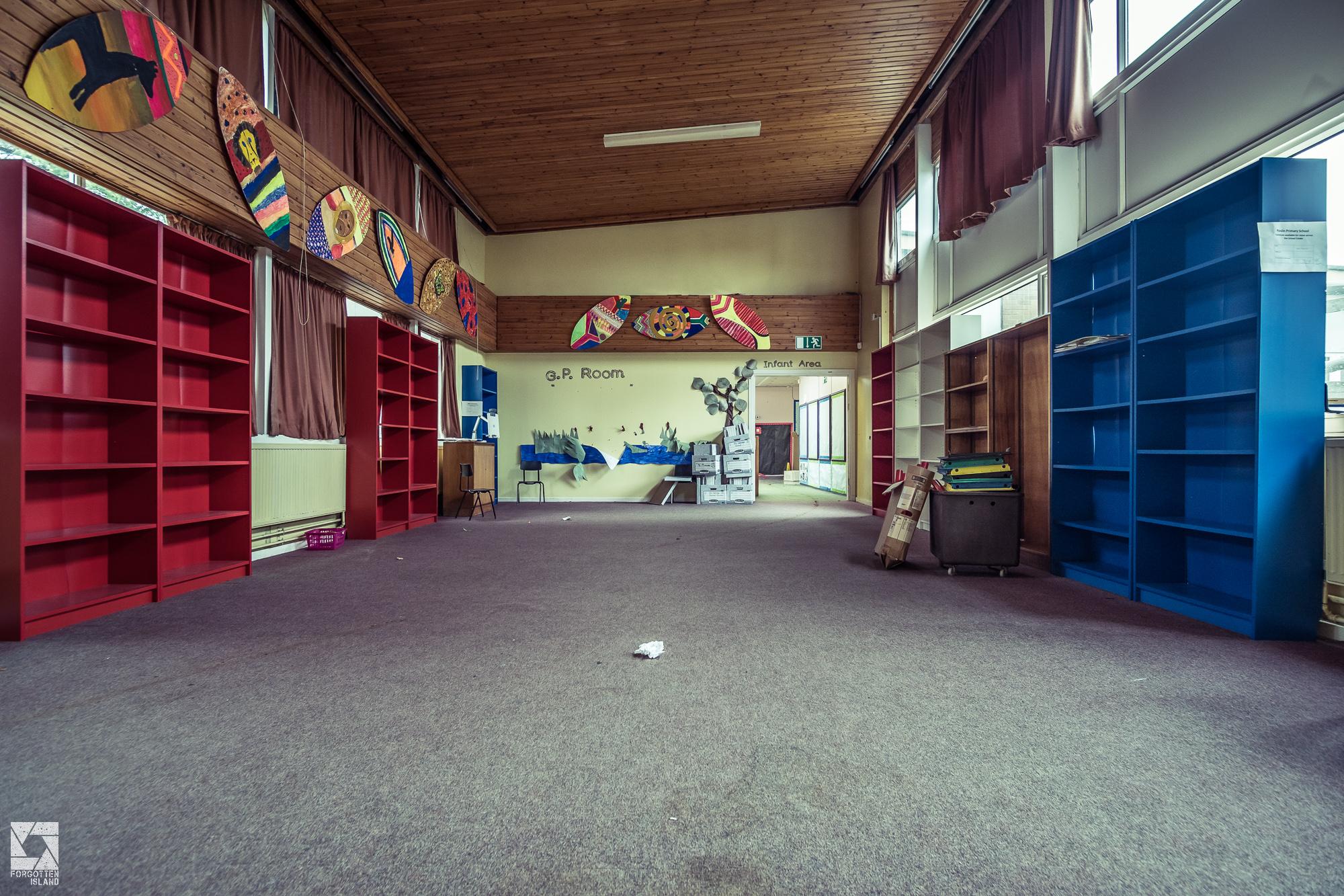 Old-Roslin-Primary-School-29.jpg
