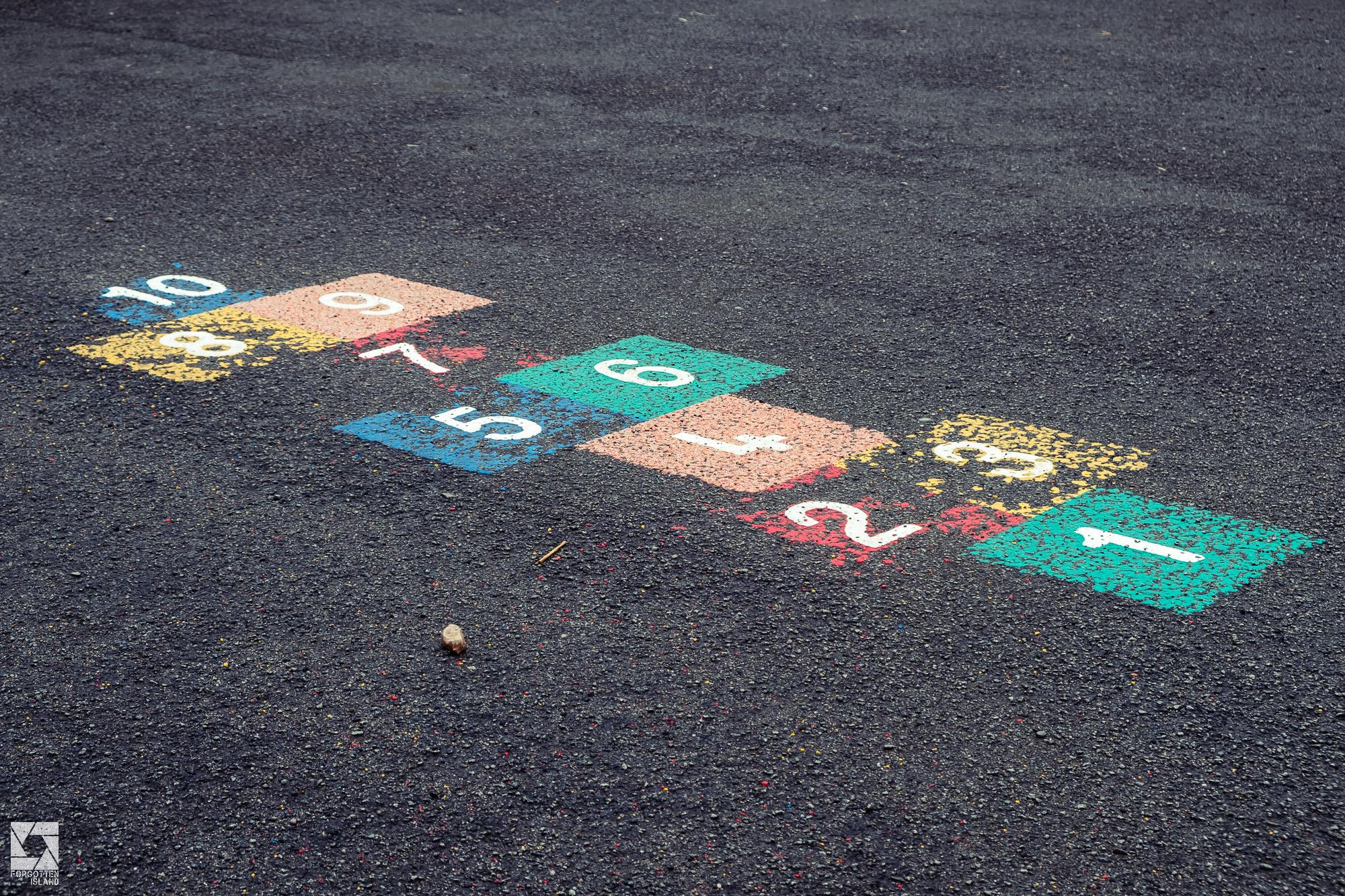 Old-Roslin-Primary-School-40.jpg