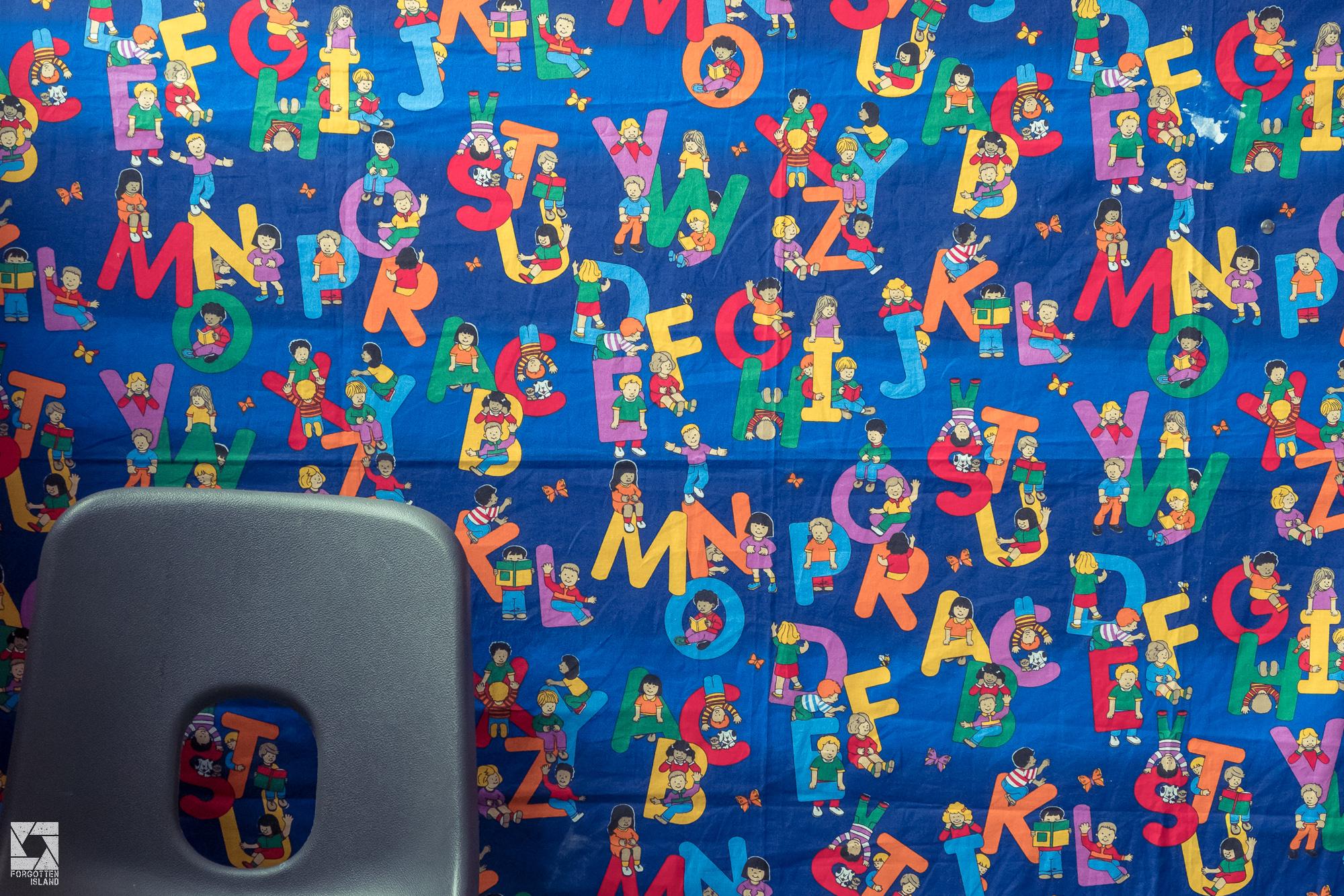 Old-Roslin-Primary-School-47.jpg