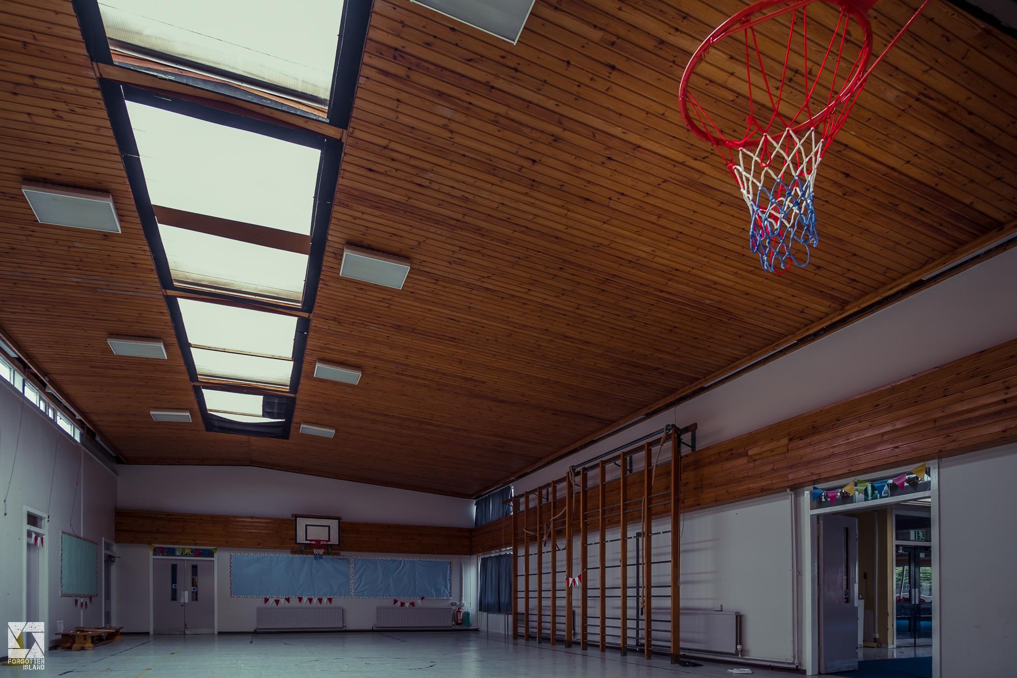 Old-Roslin-Primary-School-49.jpg