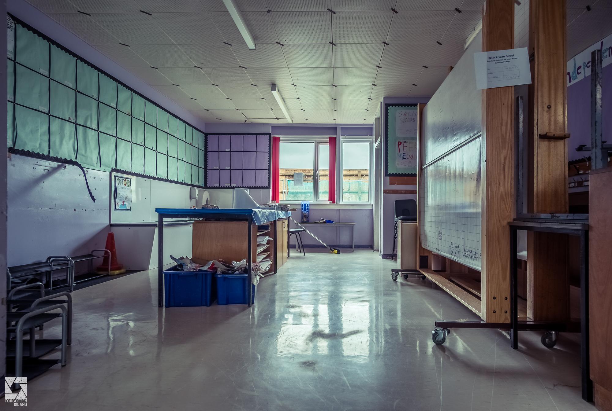 Old-Roslin-Primary-School-50.jpg
