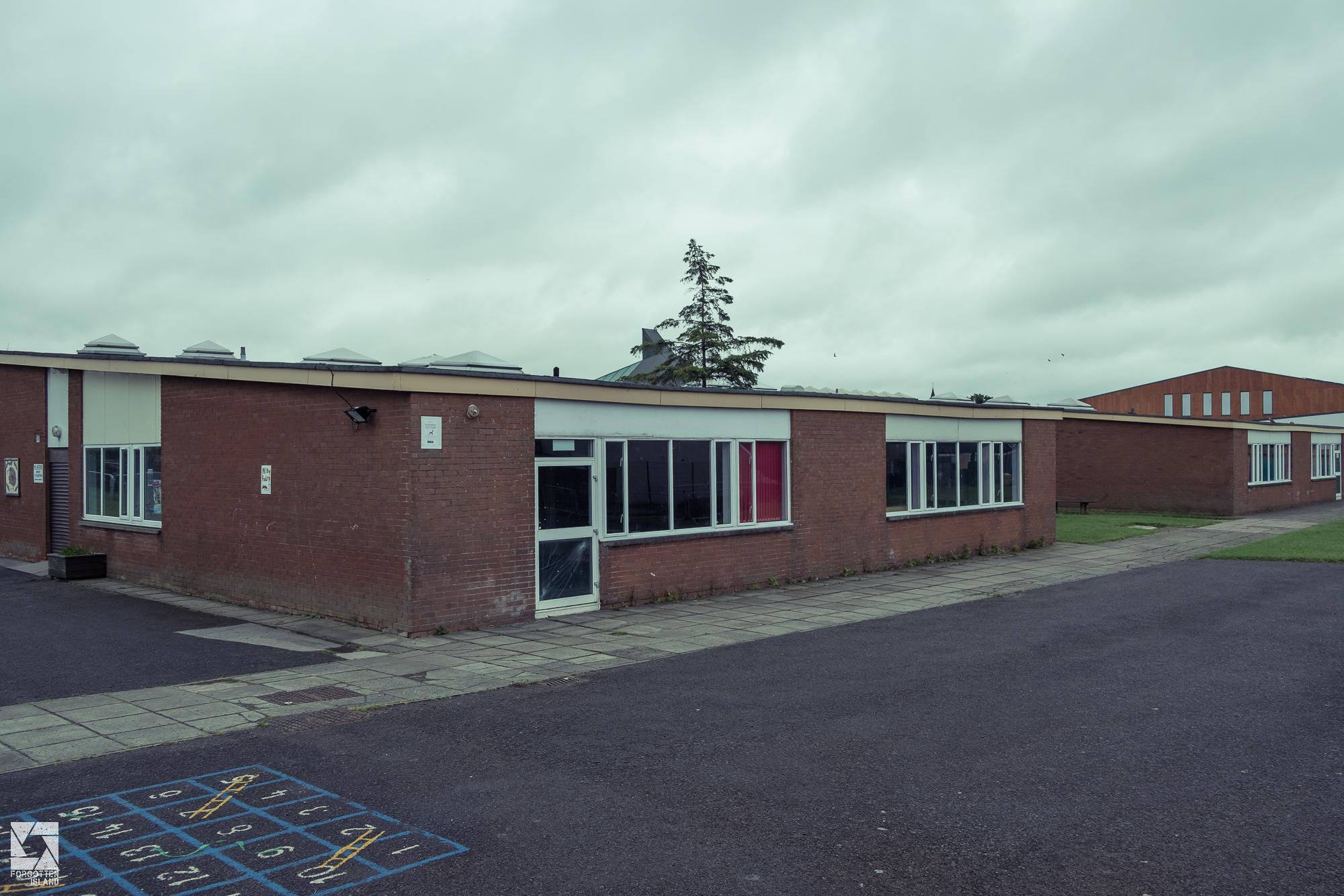 Old-Roslin-Primary-School-77.jpg
