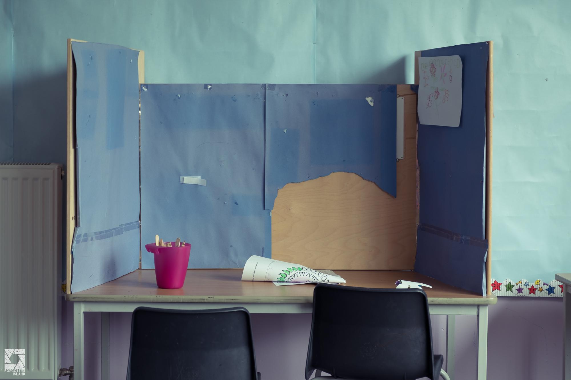 Old-Roslin-Primary-School-91.jpg