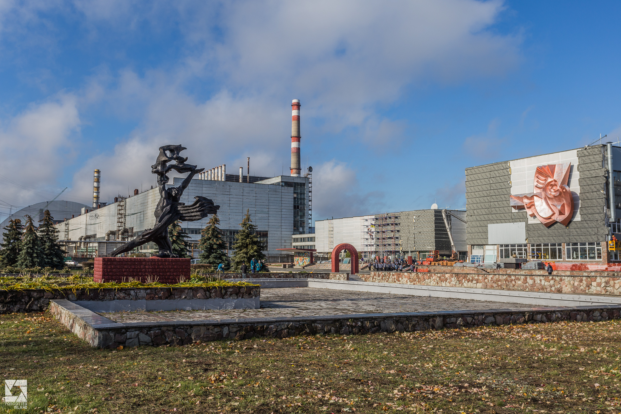 Chernobyl-Nuclear-Power-Plant-Control-Ro