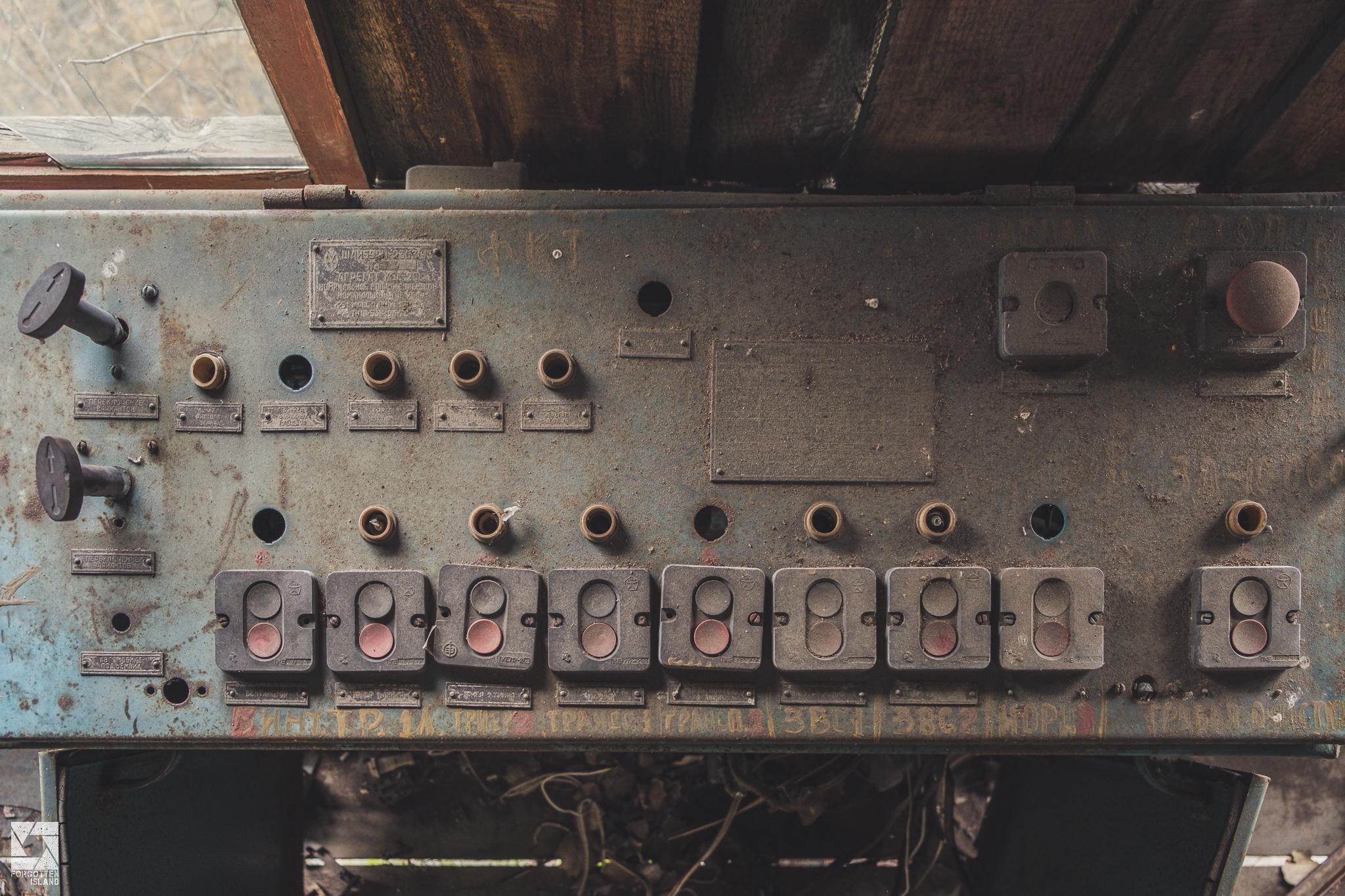 Chernobyl-Zymovyshche-Grain-Elevator-06.