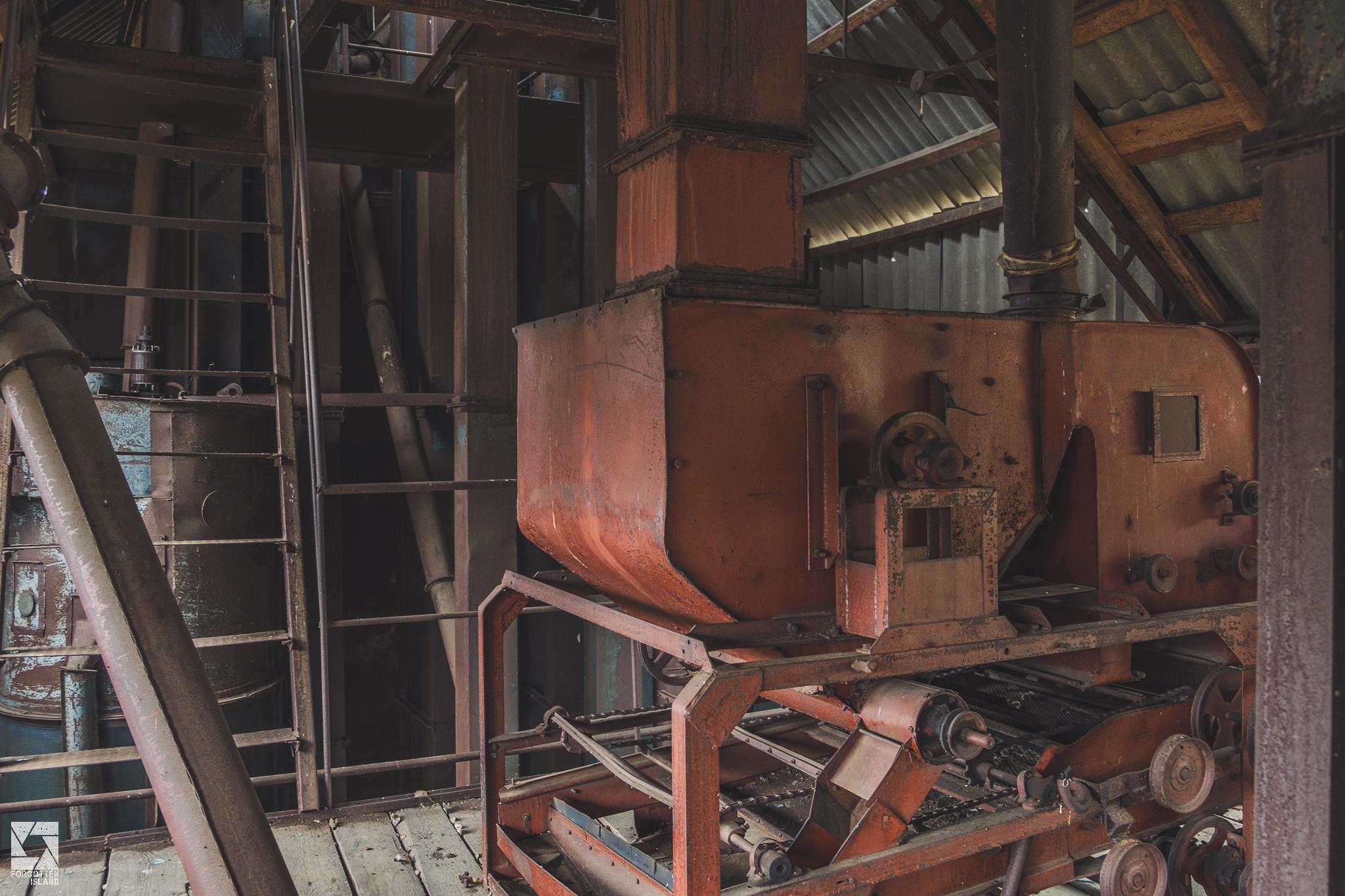 Chernobyl-Zymovyshche-Grain-Elevator-13.