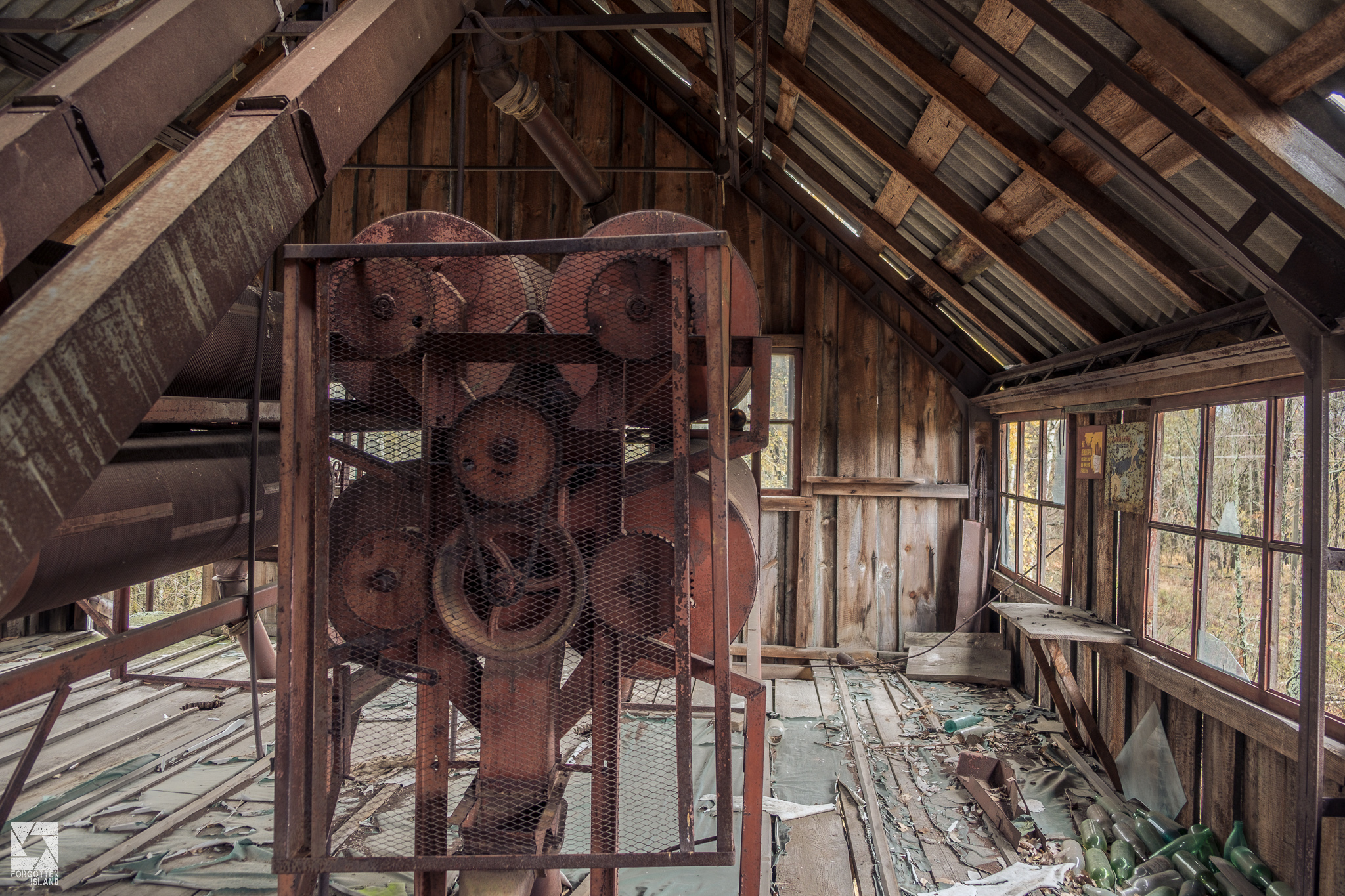 Chernobyl-Zymovyshche-Grain-Elevator-14.