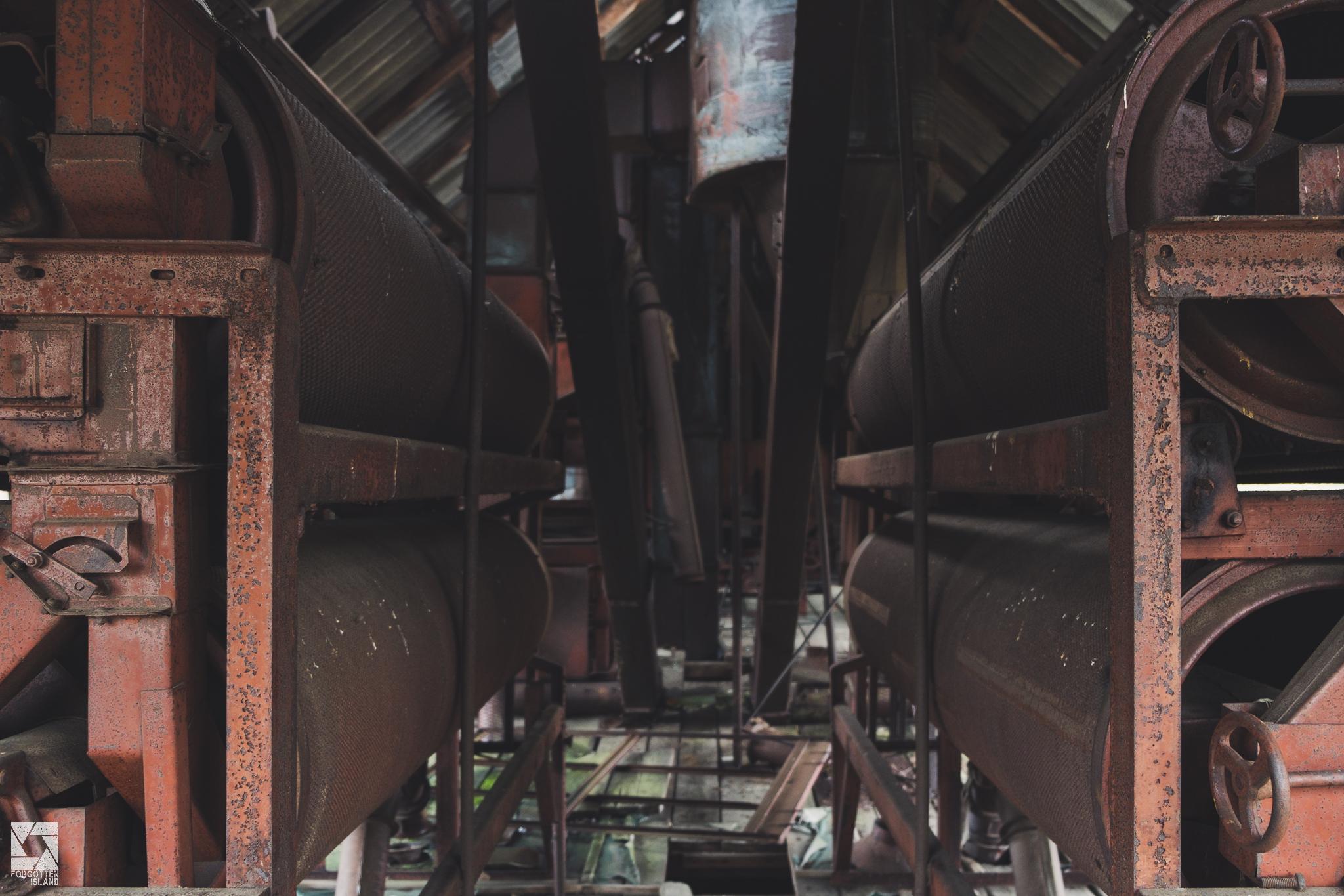 Chernobyl-Zymovyshche-Grain-Elevator-17.