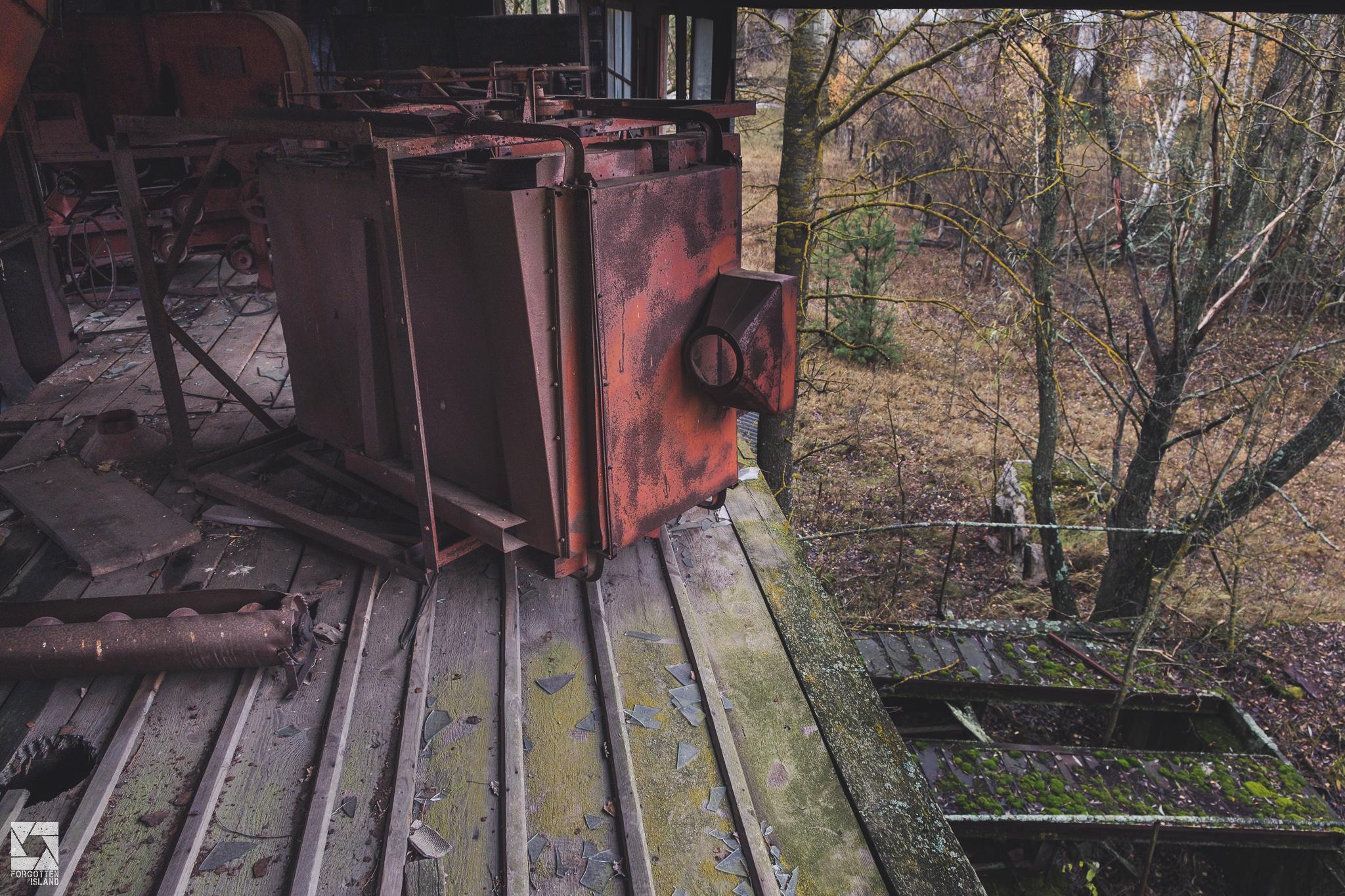 Chernobyl-Zymovyshche-Grain-Elevator-19.
