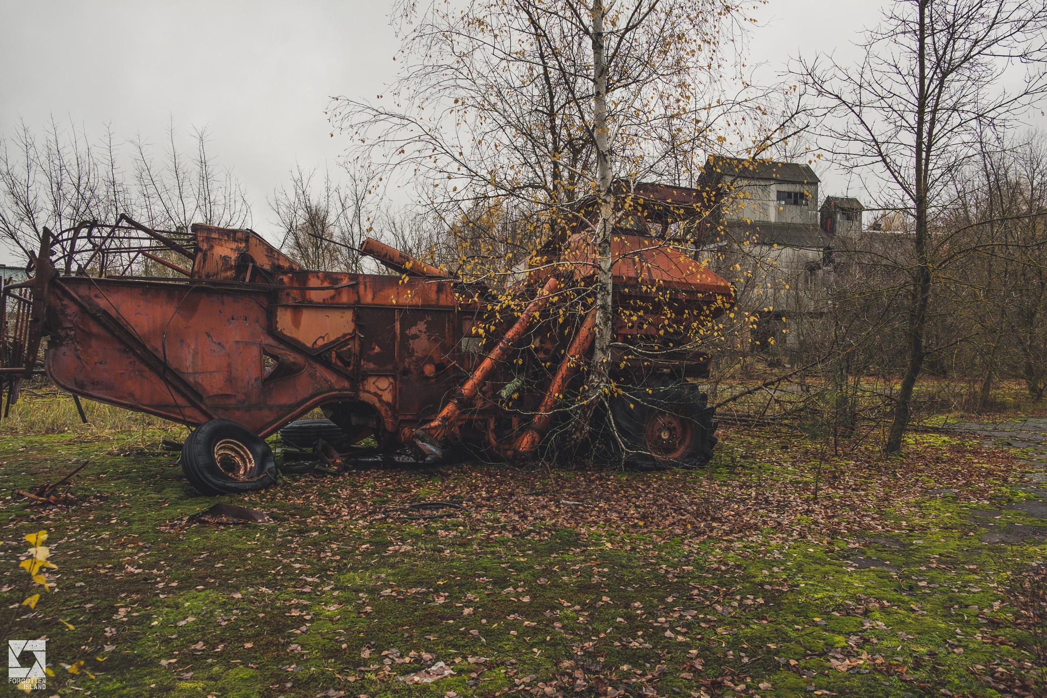Chernobyl-Zymovyshche-Grain-Elevator-22.