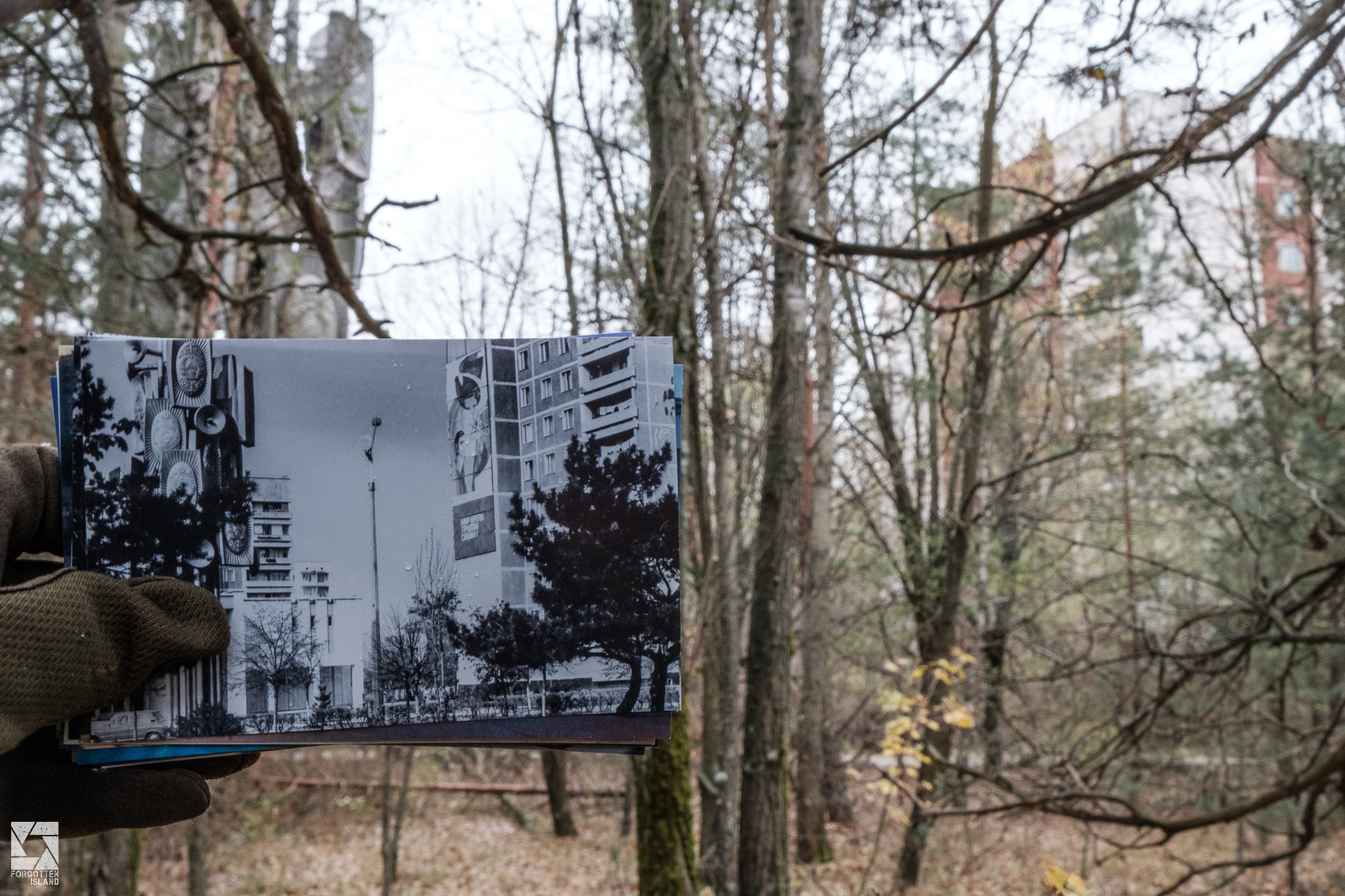 Pripyat-Before-and-After-01.jpg