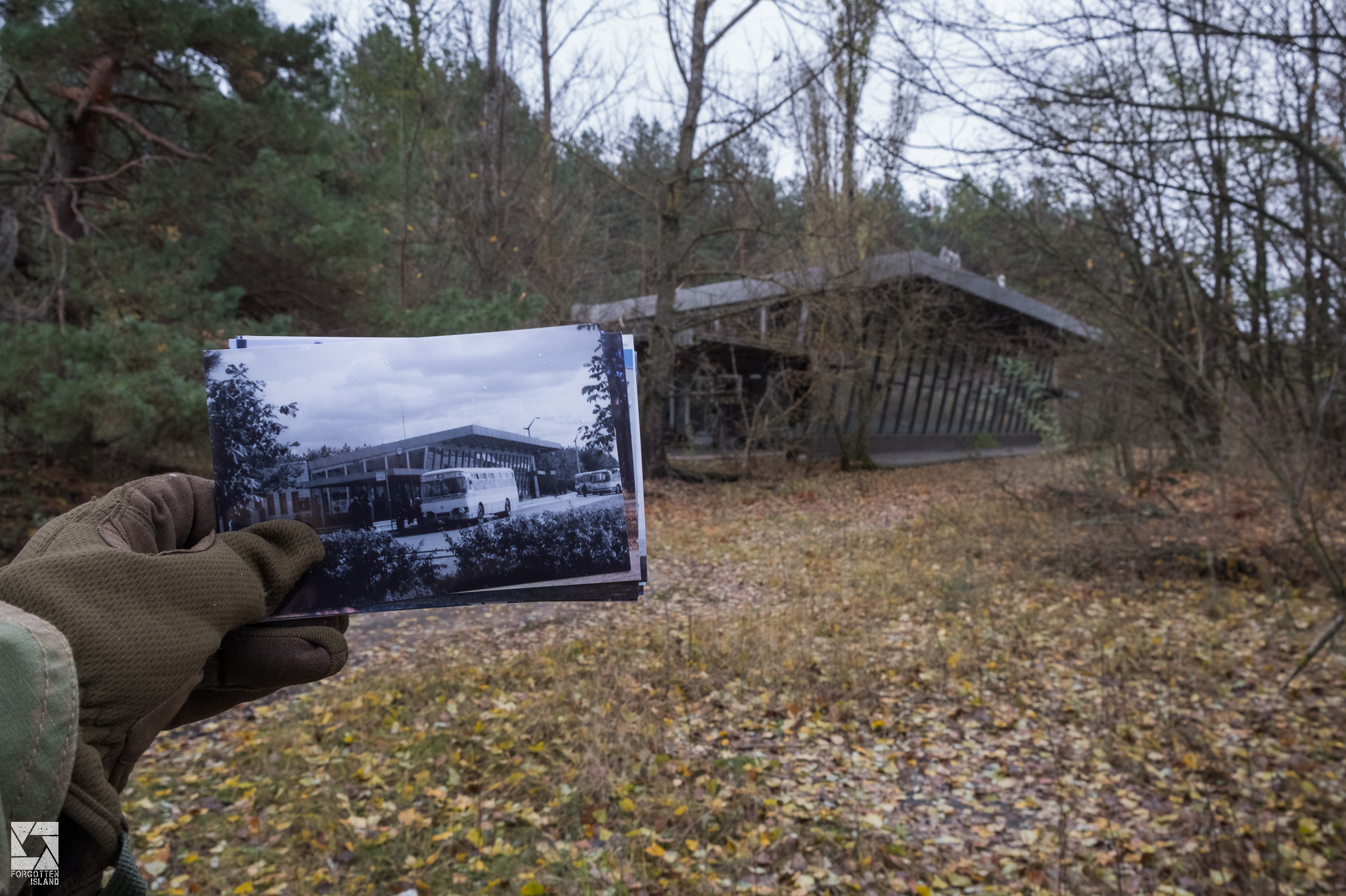 Pripyat-Before-and-After-02.jpg