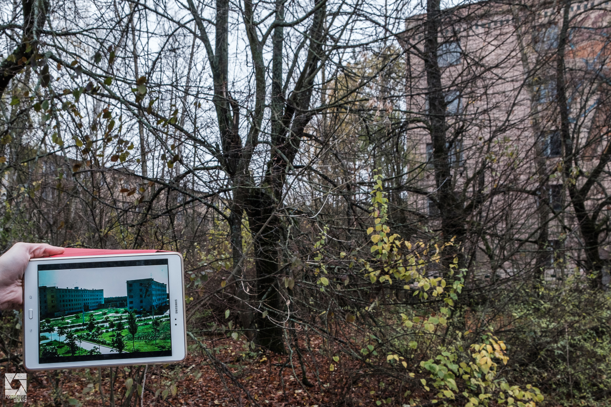 Pripyat-Before-and-After-03.jpg