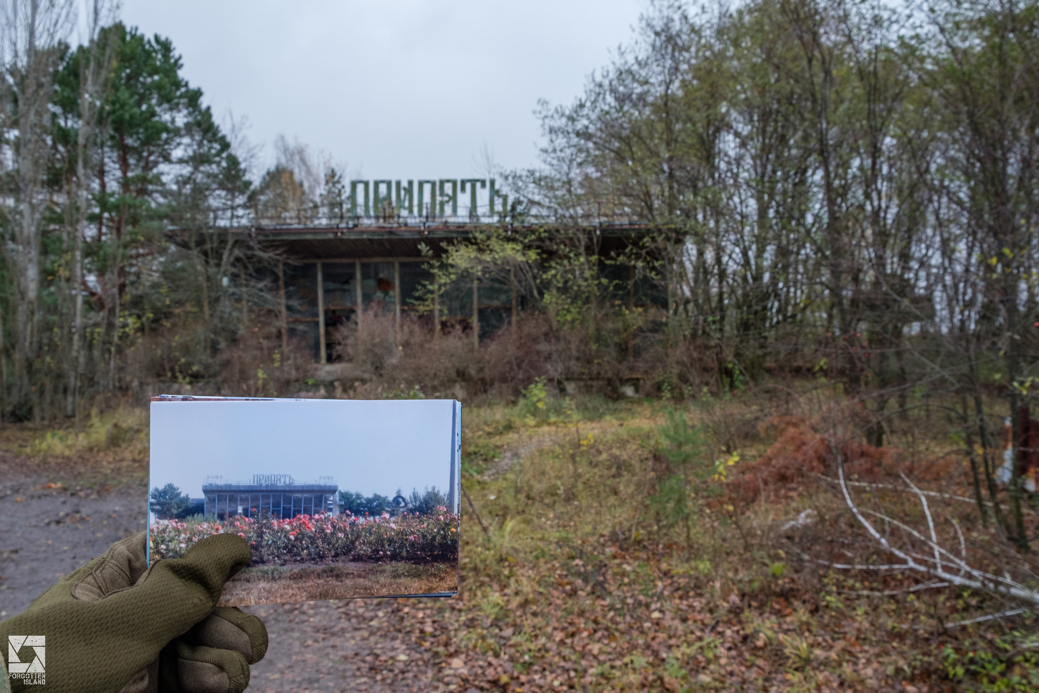 Pripyat-Before-and-After-06.jpg