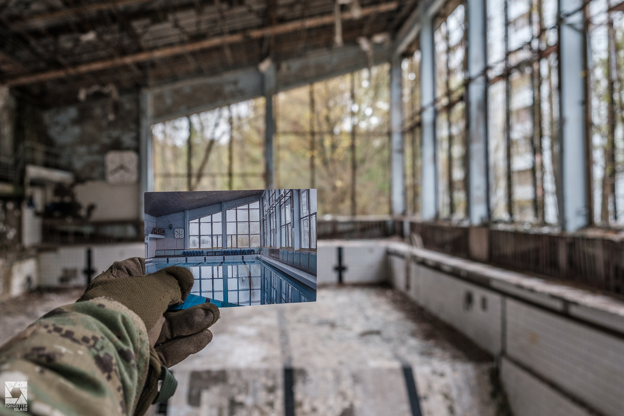 Pripyat-Before-and-After-09.jpg
