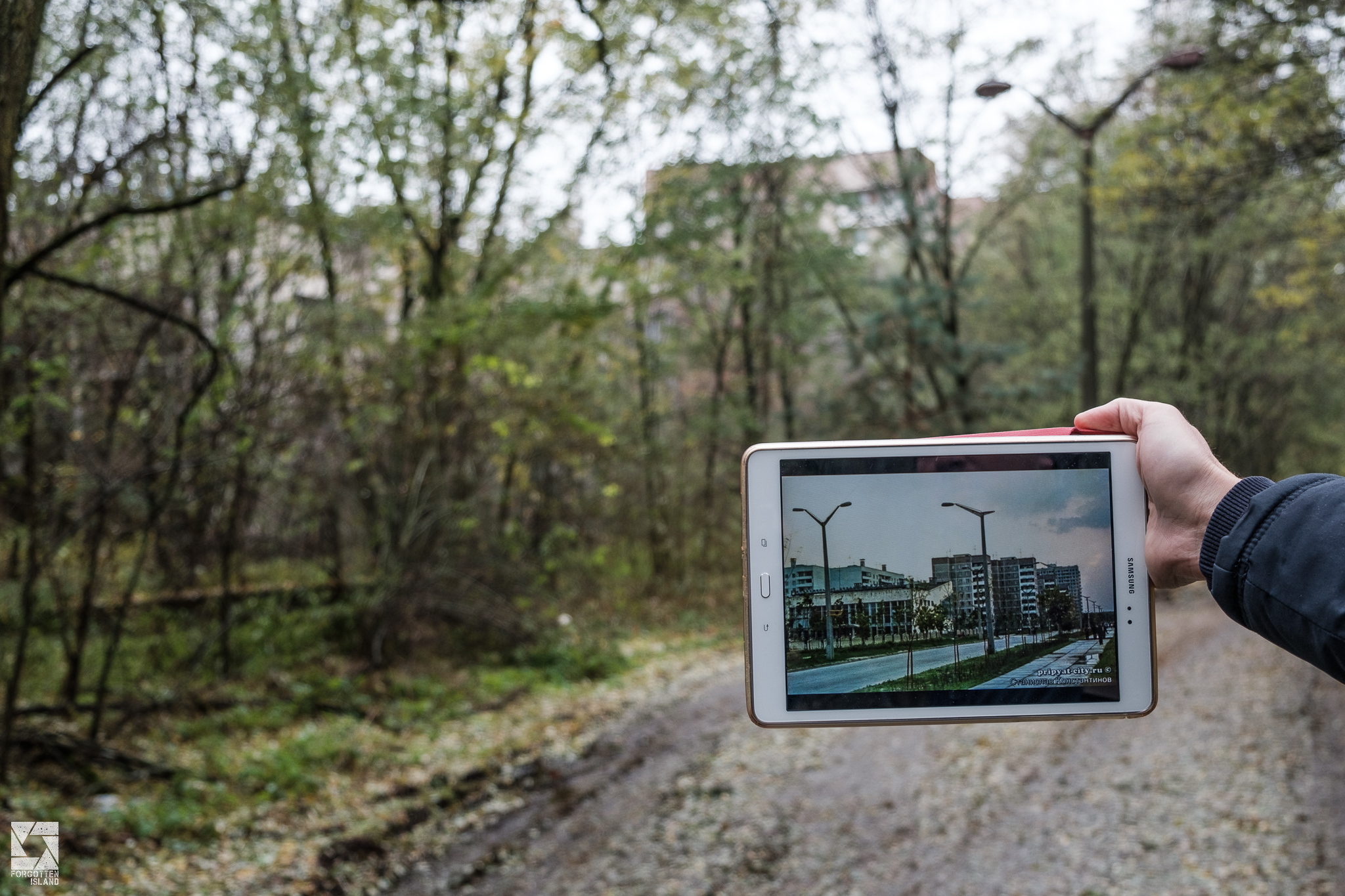 Pripyat-Before-and-After-10.jpg
