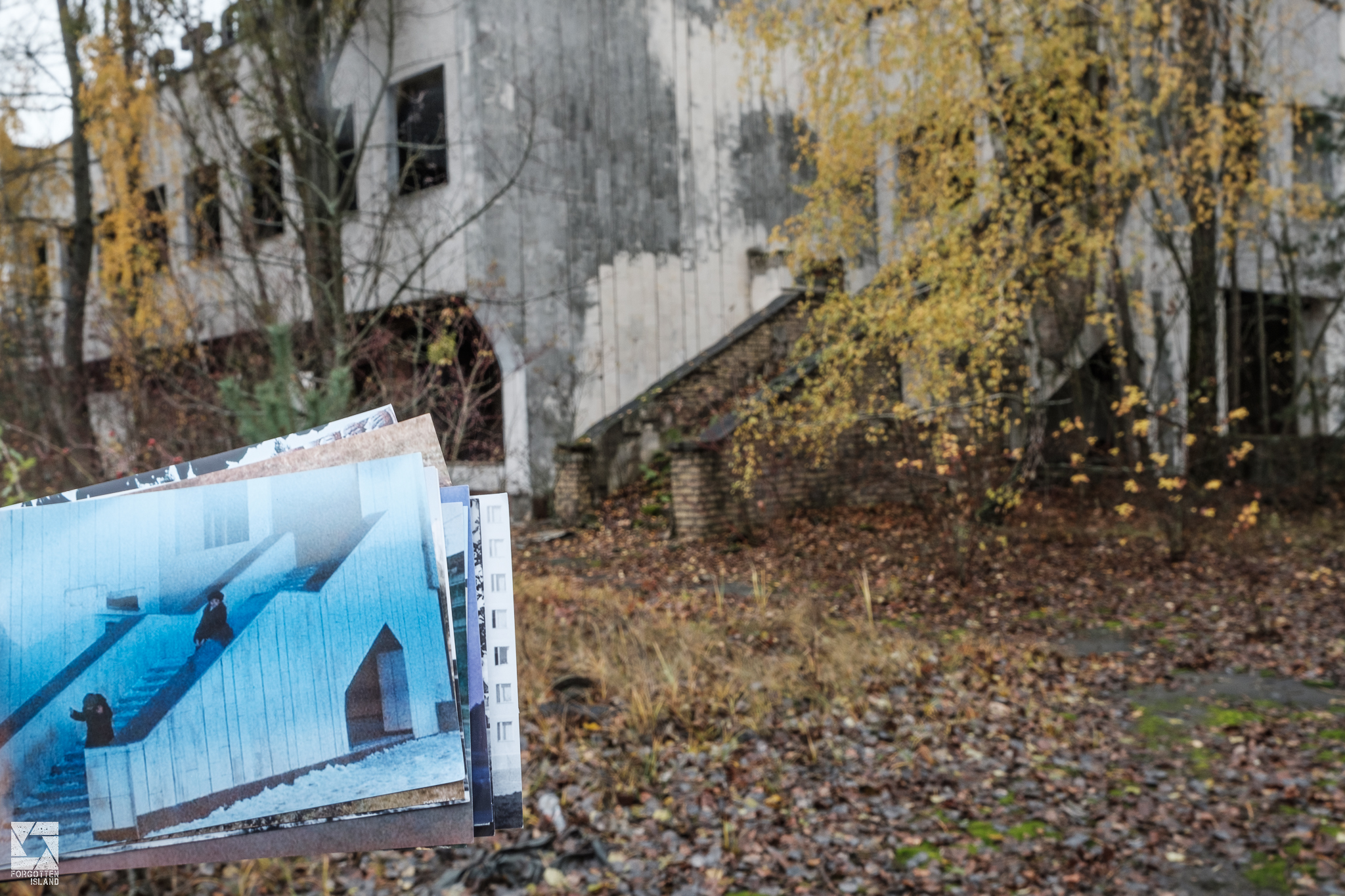 Pripyat-Before-and-After-11.jpg