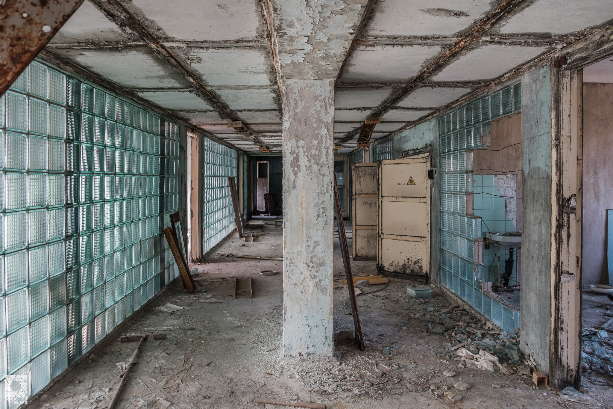Pripyat Dental Clinic