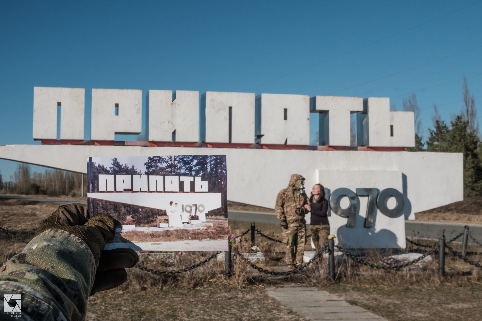 Pripyat-Then-and-Now-01.jpg