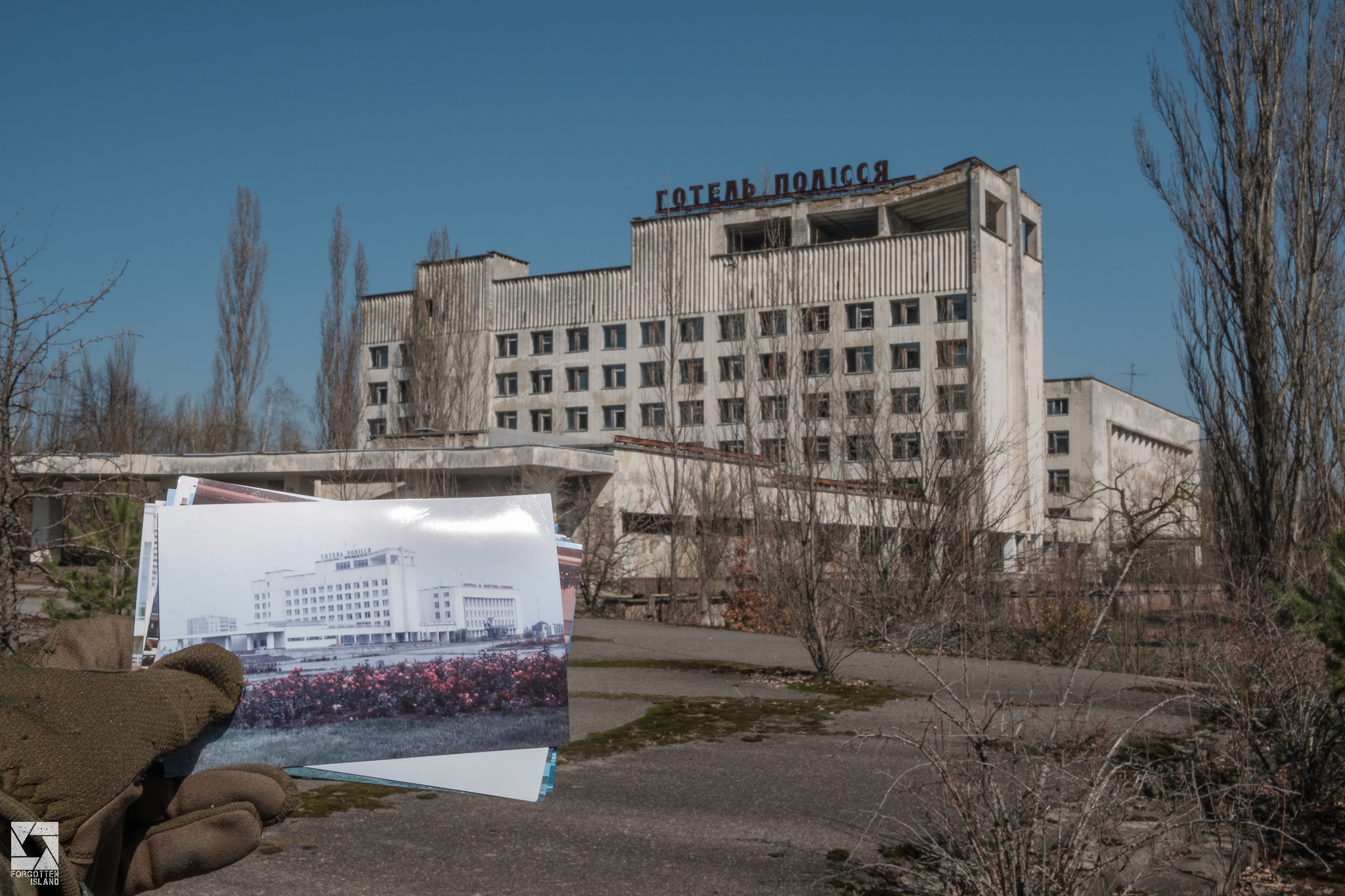 Pripyat-Then-and-Now-Main-Square-10.jpg